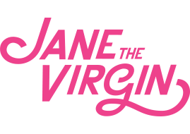 What Jane the Virgin Gets Right and Wrong about Postpartum